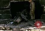 Image of Destroyed German fortifications Granville France, 1944, second 50 stock footage video 65675020909