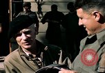 Image of war correspondents Rampieux France, 1944, second 52 stock footage video 65675020914