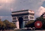 Image of Liberation of Paris Paris France, 1944, second 10 stock footage video 65675020915