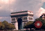 Image of Liberation of Paris Paris France, 1944, second 14 stock footage video 65675020915