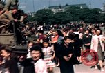 Image of Liberation of Paris Paris France, 1944, second 15 stock footage video 65675020915