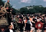 Image of Liberation of Paris Paris France, 1944, second 16 stock footage video 65675020915