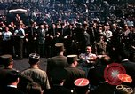 Image of Liberation of Paris Paris France, 1944, second 33 stock footage video 65675020915