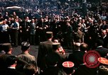 Image of Liberation of Paris Paris France, 1944, second 34 stock footage video 65675020915