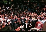 Image of Liberation of Paris Paris France, 1944, second 42 stock footage video 65675020915