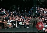 Image of Liberation of Paris Paris France, 1944, second 45 stock footage video 65675020915