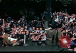 Image of Liberation of Paris Paris France, 1944, second 46 stock footage video 65675020915