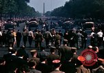 Image of Liberation of Paris Paris France, 1944, second 54 stock footage video 65675020915