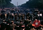Image of Liberation of Paris Paris France, 1944, second 55 stock footage video 65675020915