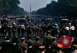Image of Liberation of Paris Paris France, 1944, second 56 stock footage video 65675020915