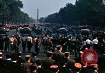 Image of Liberation of Paris Paris France, 1944, second 59 stock footage video 65675020915