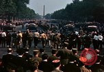 Image of Liberation of Paris Paris France, 1944, second 62 stock footage video 65675020915
