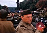 Image of Liberation of Paris Europe, 1944, second 1 stock footage video 65675020916