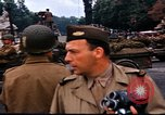 Image of Liberation of Paris Europe, 1944, second 3 stock footage video 65675020916