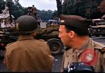 Image of Liberation of Paris Europe, 1944, second 4 stock footage video 65675020916