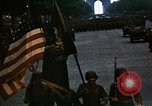 Image of Liberation of Paris Europe, 1944, second 24 stock footage video 65675020916