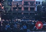 Image of Liberation of Paris Europe, 1944, second 27 stock footage video 65675020916
