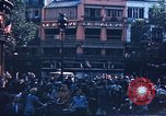 Image of Liberation of Paris Europe, 1944, second 28 stock footage video 65675020916