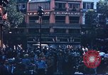 Image of Liberation of Paris Europe, 1944, second 30 stock footage video 65675020916