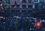 Image of Liberation of Paris Europe, 1944, second 31 stock footage video 65675020916