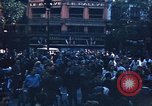 Image of Liberation of Paris Europe, 1944, second 32 stock footage video 65675020916