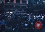 Image of Liberation of Paris Europe, 1944, second 33 stock footage video 65675020916