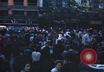 Image of Liberation of Paris Europe, 1944, second 35 stock footage video 65675020916