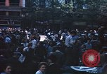 Image of Liberation of Paris Europe, 1944, second 36 stock footage video 65675020916