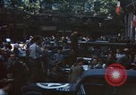 Image of Liberation of Paris Europe, 1944, second 39 stock footage video 65675020916