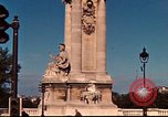 Image of Liberation of Paris Europe, 1944, second 47 stock footage video 65675020916