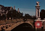 Image of Liberation of Paris Europe, 1944, second 57 stock footage video 65675020916