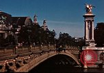 Image of Liberation of Paris Europe, 1944, second 59 stock footage video 65675020916