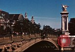 Image of Liberation of Paris Europe, 1944, second 61 stock footage video 65675020916