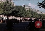 Image of Art galleries France, 1944, second 1 stock footage video 65675020917