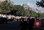 Image of Art galleries France, 1944, second 2 stock footage video 65675020917