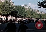 Image of Art galleries France, 1944, second 3 stock footage video 65675020917