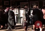 Image of Art galleries France, 1944, second 6 stock footage video 65675020917