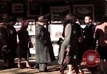 Image of Art galleries France, 1944, second 7 stock footage video 65675020917