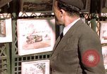 Image of Art galleries France, 1944, second 13 stock footage video 65675020917