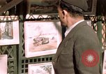 Image of Art galleries France, 1944, second 14 stock footage video 65675020917