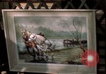 Image of Art galleries France, 1944, second 16 stock footage video 65675020917