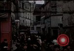 Image of Art galleries France, 1944, second 18 stock footage video 65675020917
