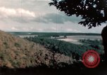 Image of Art galleries France, 1944, second 32 stock footage video 65675020917