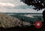 Image of Art galleries France, 1944, second 33 stock footage video 65675020917