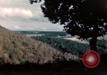 Image of Art galleries France, 1944, second 37 stock footage video 65675020917