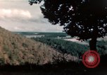 Image of Art galleries France, 1944, second 40 stock footage video 65675020917