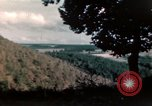 Image of Art galleries France, 1944, second 41 stock footage video 65675020917