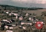 Image of Art galleries France, 1944, second 42 stock footage video 65675020917
