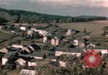 Image of Art galleries France, 1944, second 43 stock footage video 65675020917