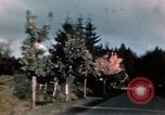 Image of war correspondents Aachen Germany, 1944, second 18 stock footage video 65675020919